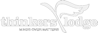 Thinkers Lodge Logo